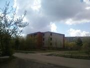 Незавершенный жилой дом.Площадь 600кв.м.  в с.Саумалколь, СКО