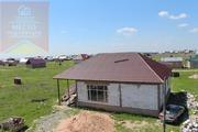 Продам земельные участки в пригороде Алматы (Илийский район)