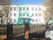 Продам 3 комнатный дом с земельным участком , Бензострой