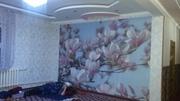дом в Мангистау-4