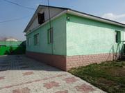 4-комнатный дом,  мкр Акжар
