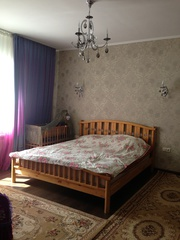 Продается коттедж в Алматы