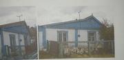 Срочно продаю дом в курортном месте Зеренда!