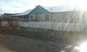 продам 1/2 дома 12 км от Перопавловска