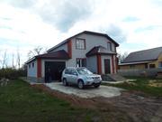 Продам дом 150кв.м г.Липецк д.Кулешовка.