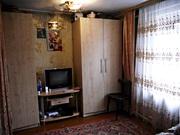 Продам 5-и комнатный дом пос. Красина