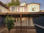 Продам дом в Кайнар Булаке