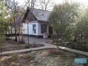 Дача 36 кв.м,  Шымкент ,  Вишневая ул,  27,  площадь участка 5 соток