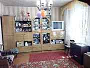 Продам 4-х комнатный дом пос. Мирный