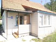 Продам 3-х комнатный дом р-н Налоговой