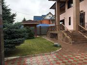Продается 2-х этажный дом в Алматы