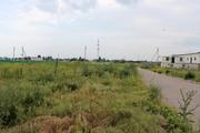 Продается земельный участок 2 га - промбаза