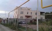 Жилой дом. Общая площадь 730 м2
