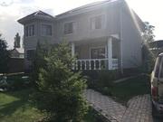 Продается 2-х этажный дом. Общая площадь 180 м2