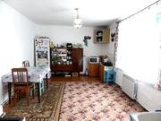 Продам 2-х комнатный дом в отличном состоянии ул. Нагорная