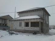 Продам земельный участок в Восточном Ильинке