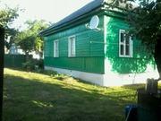 жилой дом в Витебске