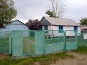 Продам частный дом в п.Пригородный,