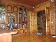 Дом в России Самара