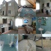 продаётся дом в поселке рауан (рекон)