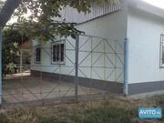 Дача 74 кв.м,  Шымкент ,  Улица Овражная,  23,  в отличном состоянии