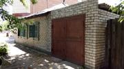 Продам дом в центре г. Семей 5 900 000 тг