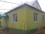 Загородный дом-дача в пос. Бозарык