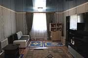 Продам 3-х комнатный дом в п.Жиланды (Куленовка) 8500000 тг.