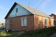 Продается 4-х комнатный дом р-н Ахмирово 5800000тг.