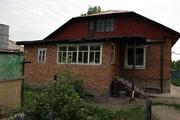 Продается 4-х комнатный дом п.Меновное  12700000тг.