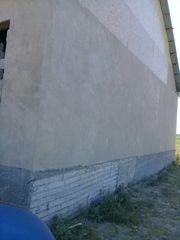 Продажа дома в Илийском районе,  Ащибулакском сельском округе.
