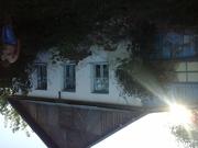 Продам дом в п.Зеленое,  ЗКО,  Зеленовский район
