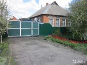 Продаю дом в Белгородской области