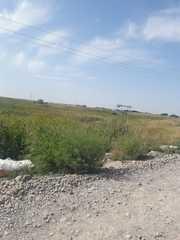 Продам участок 15 гектар