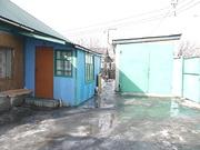 Продам 3-х комнатный дом пр. Назарбаева