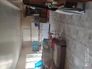 Продам дом(дачу) в Медеуском районе